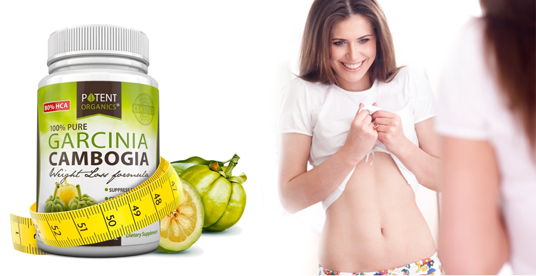 How to take Garcinia Cambogia?