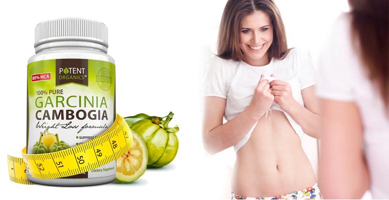 How to take Garcinia Cambogia?